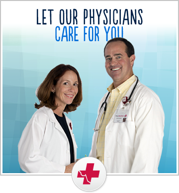 Texas Medclinic Urgent Care For Life S Little Emergencies Urgent Care Work Related Injuries Emergency Room