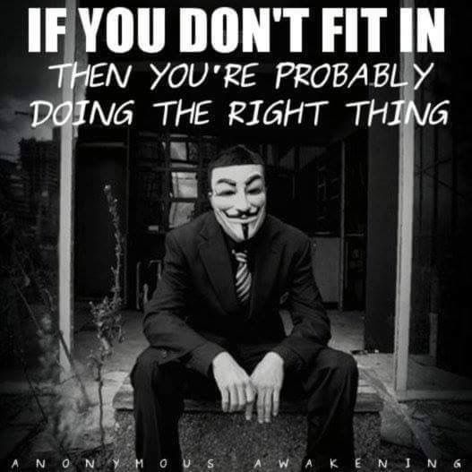 Anonymous Quotes About Life: Anonymous, Quotes And