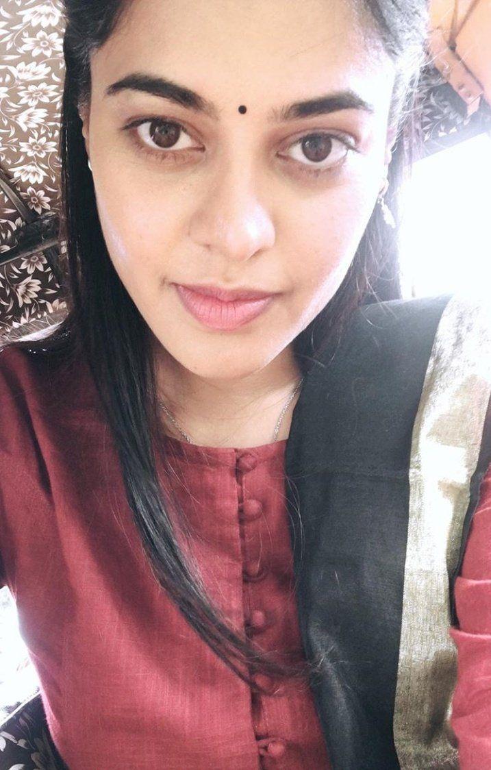 Bindu Madhavi Bindhuofficial Twitter Bindu Madhavi