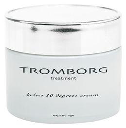 Tromborg Below 10 Degress Cream 50ml - Matas Webshop