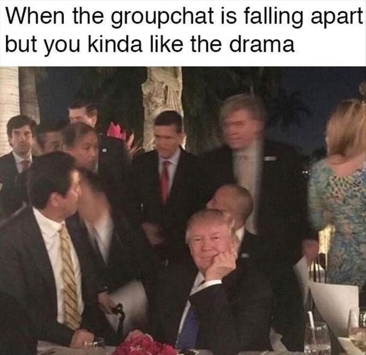 Super Clean Funny Memes 34 Pics Clean Funny Memes Funny Relatable Memes Funny Memes