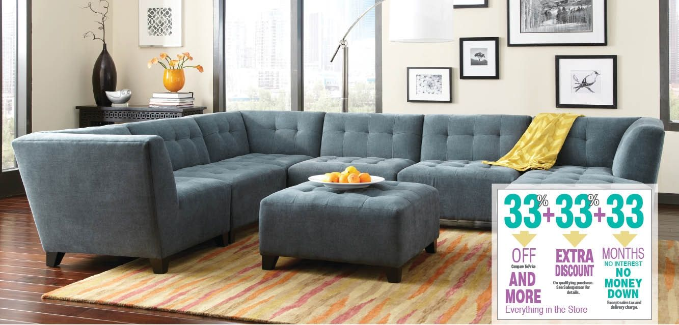 Orland Park Chicago Il Furniture Mattress Store American Home Furniture Mattress Furniture Modern Sofa Sectional