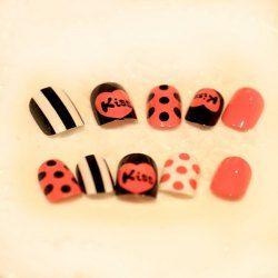 Nail Supplies Cheap Nail Art Supplies Tools Online Gamiss Page