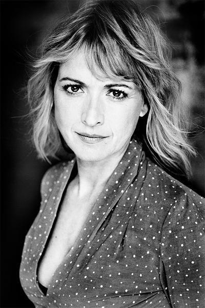 Katharina Abt Schauspielerin / actress | Schauspieler