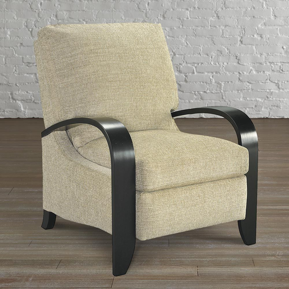 Bassettfurniture Com: Accent Chairs For Living Room, Chair