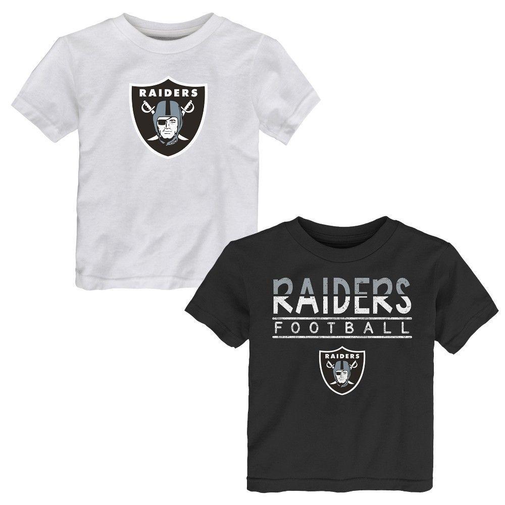 Atlanta Falcons Toddler Boys  Game Day Heathered T-Shirt - 3T ... 52124b563