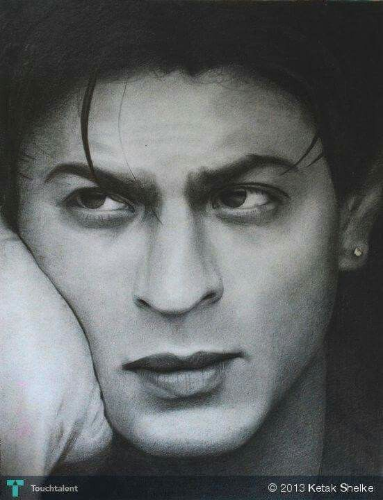 Pin by Yasmeen Mohamed on Shahrukh khan   Shahrukh khan ...