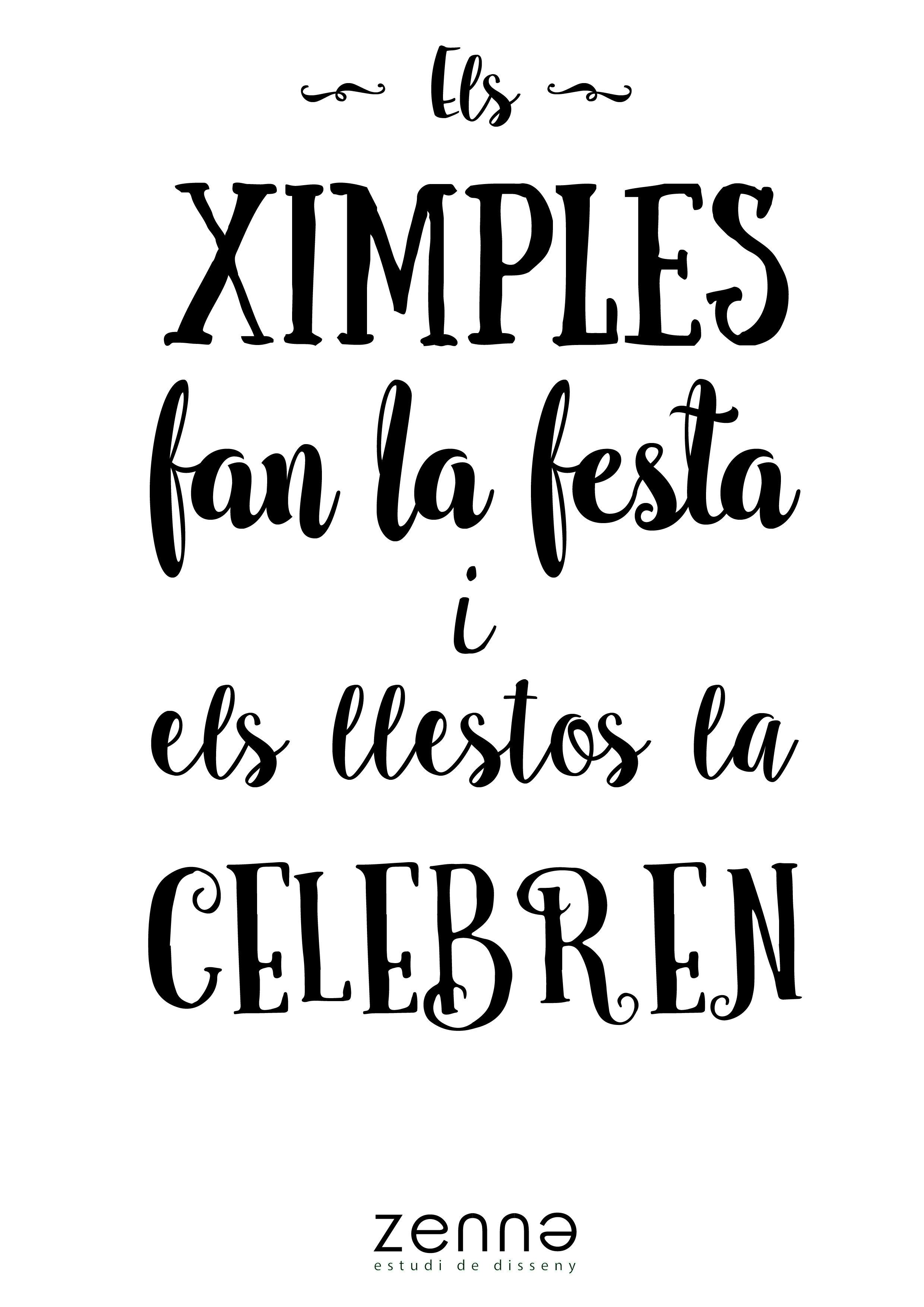 Frases Boniques En Catala Sobre La Vida Buscar Con Google Frases