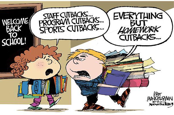 Political Cartoons For Kids Google Search Political Cartoons
