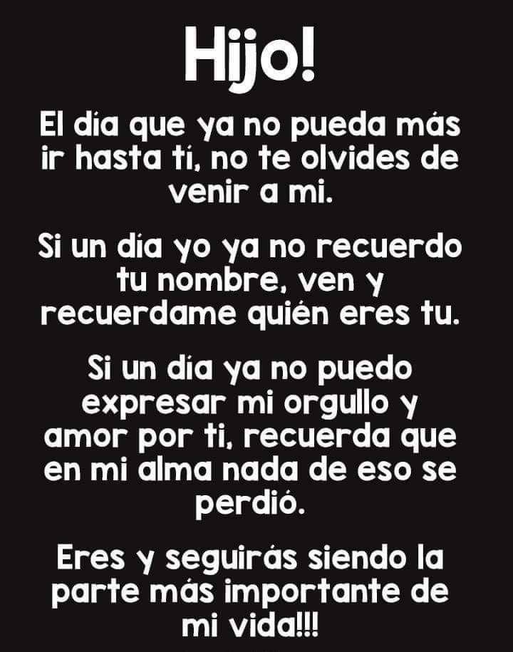 Pin De Alba Lima En Poemas E Frases Em Espanhol Frases