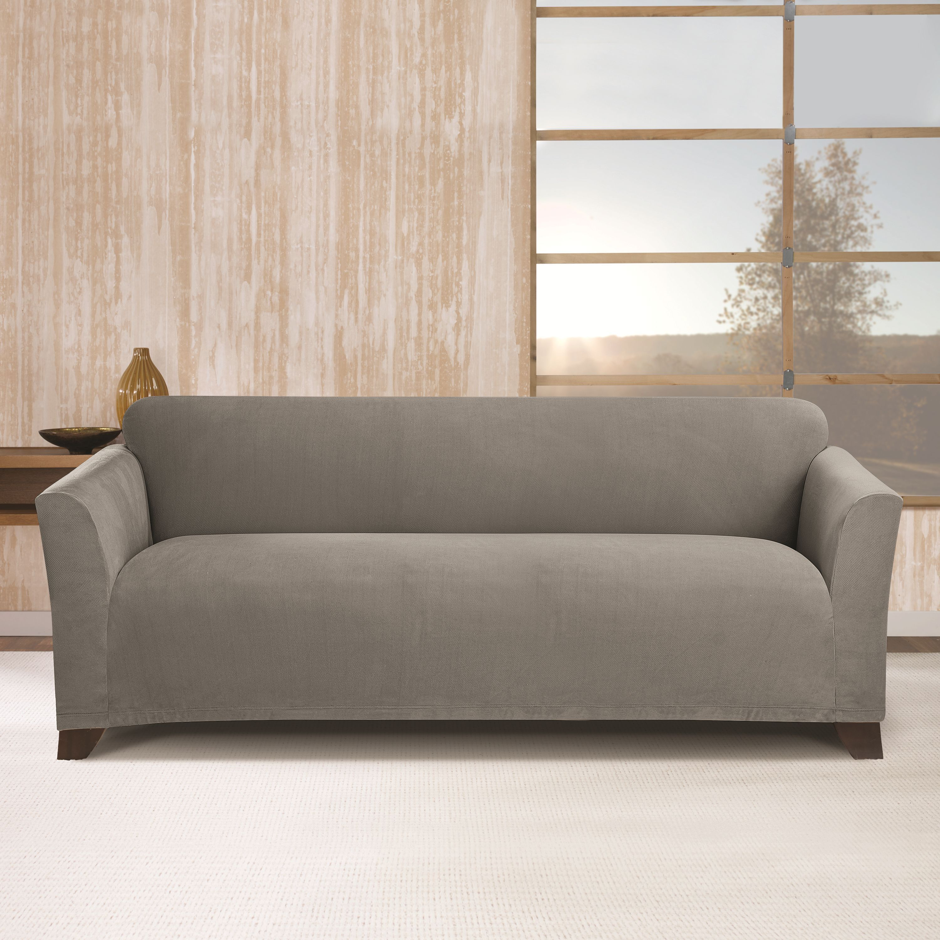 Couch Covers Online Australia
