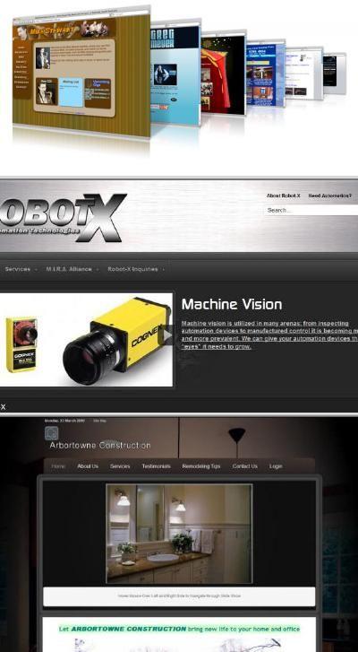 Affordable Website Design Development Affordable Website Design Website Design Web Strategy