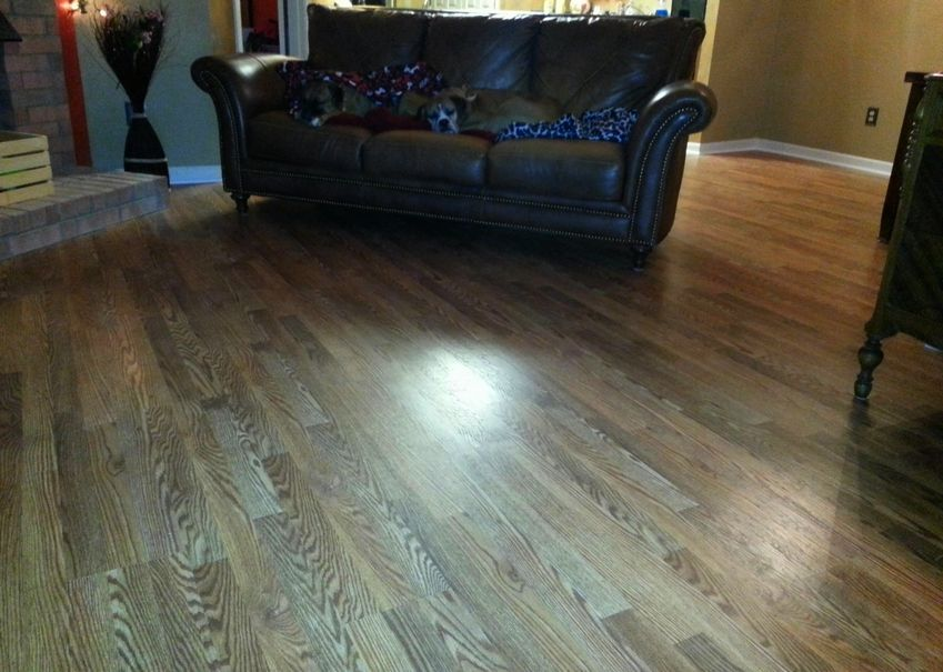 Pergo Tidewater Oak Laminate Flooring Shapeyourminds Com