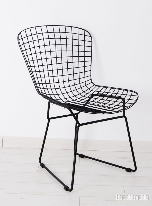 Eames Wire Chair Harry Bertoia Reproduction Dining Room Nzs Largest Furniture Range With Guaranteed