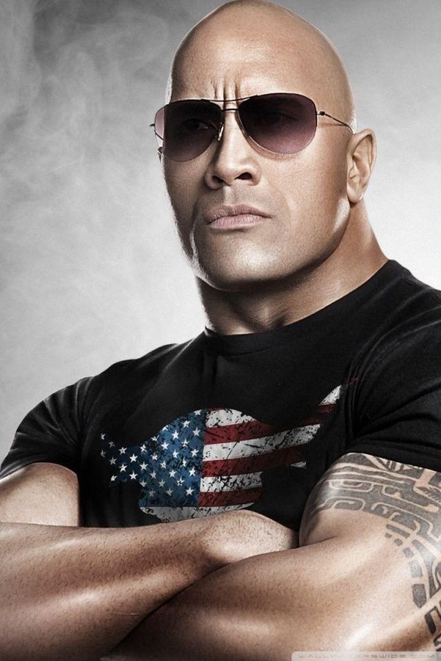 WWE Superstar Roman Reigns HD Desktop Wallpaper HD Wallpapers HD
