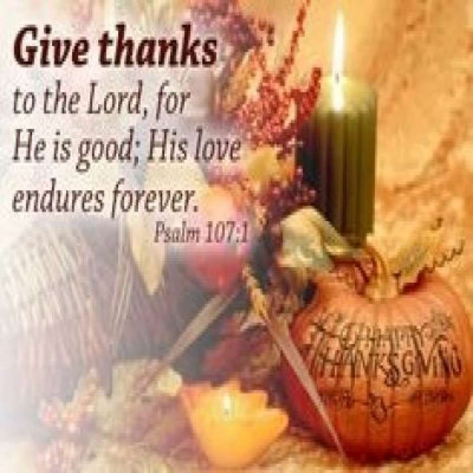 Pin by regina on thanksgiving cards pinterest happy thanksgiving advance happy thanksgiving images pictures wishes quotes greeting kristyandbryce Gallery