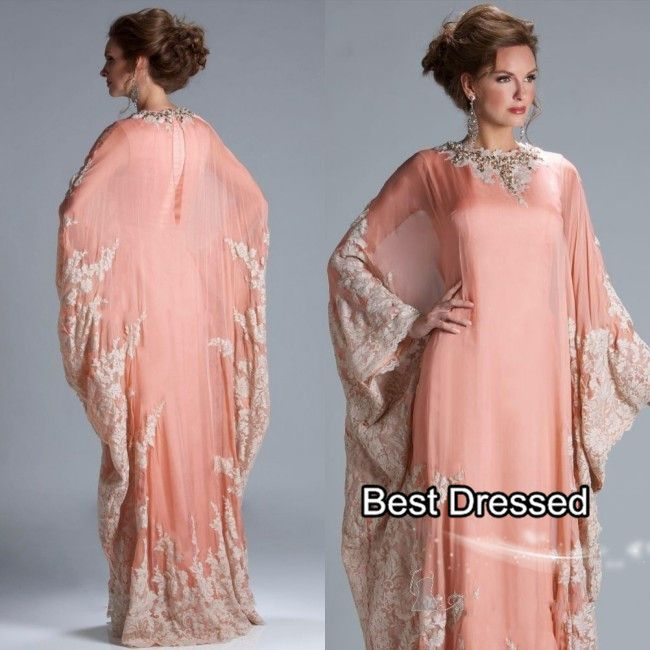 buy free shipping vintage lace applique long batwing-sleeved elegant ...