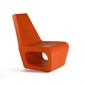 Jellyfish Chair.