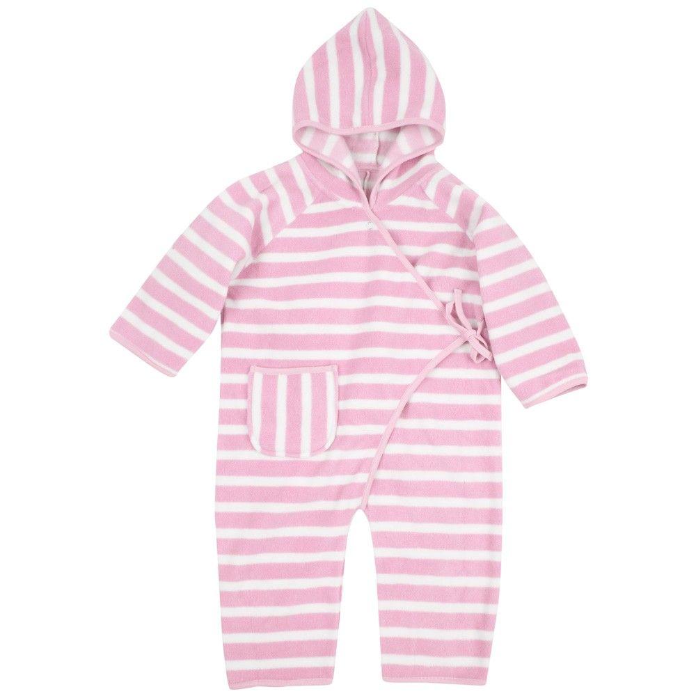 Pin De Lilian Guadalupe En Cuarto Bebe Con Imagenes Pijamas