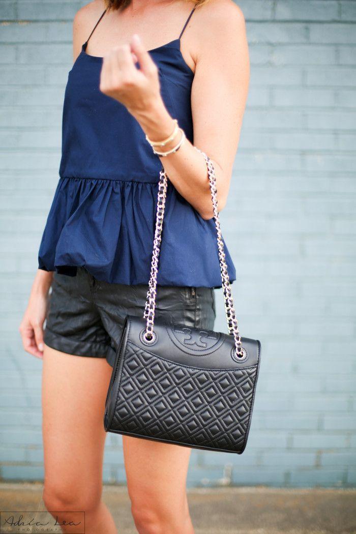 475b85e7088f black fleming bag