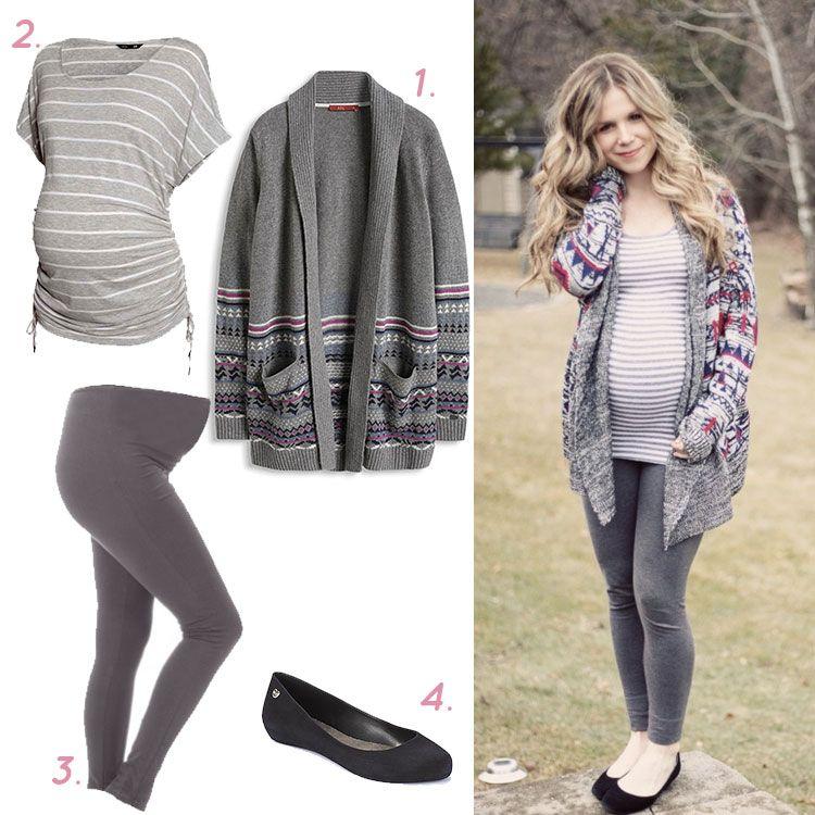 Les marques proposent une multitude de tenues et de robes de soirées pour sublimer les femmes enceintes. Voici quelques modèles à shopper pour être la plus belle le soir du réveillon.