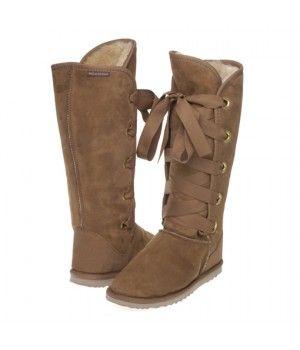 Lisa Carter on. Tall Ugg BootsKids ...