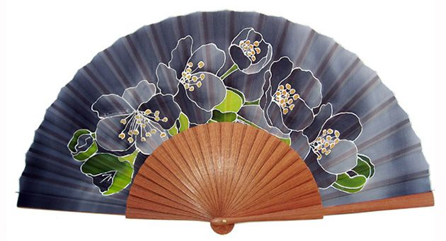 G7-flores-con-semillas-grises