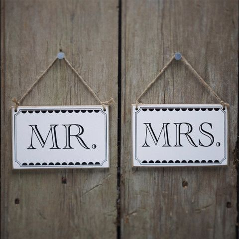 Explore Weddingideas Vintage Signore