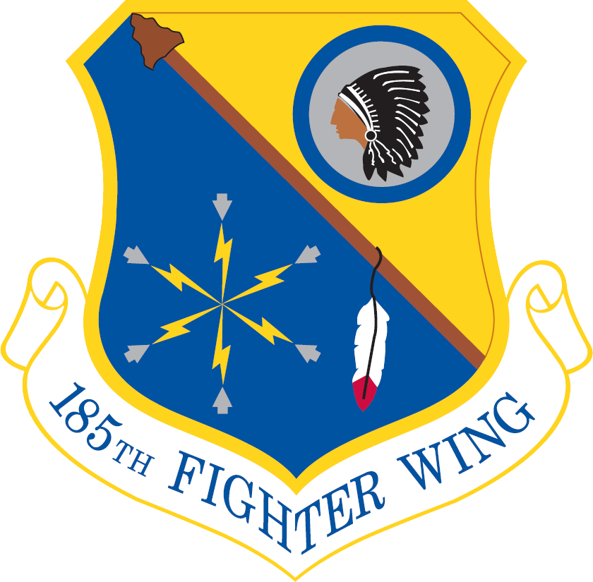 185th Air Refueling Wing Wikipedia