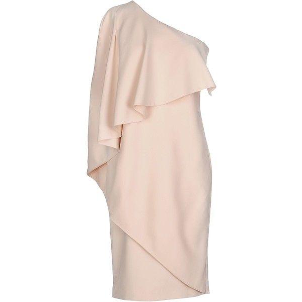 Knee 089 Length Givenchy Givenchy Dress2 Yf7b6gy