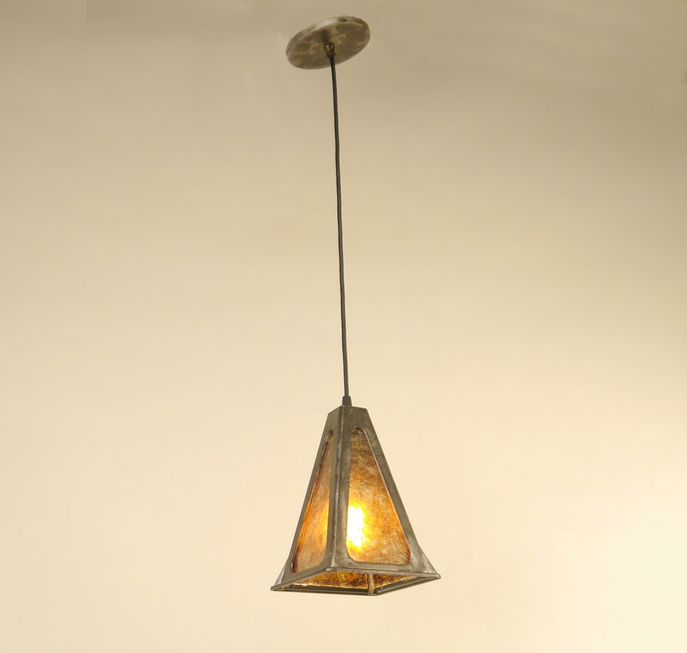 Telegraph Pendant Repurposed Light Fixture Light Fixtures Ceiling Lights Light