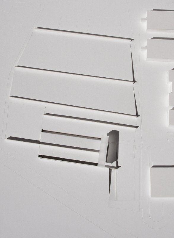 GPY Arquitectos || Laboratorios del SEGAI (Tenerife, Spain)