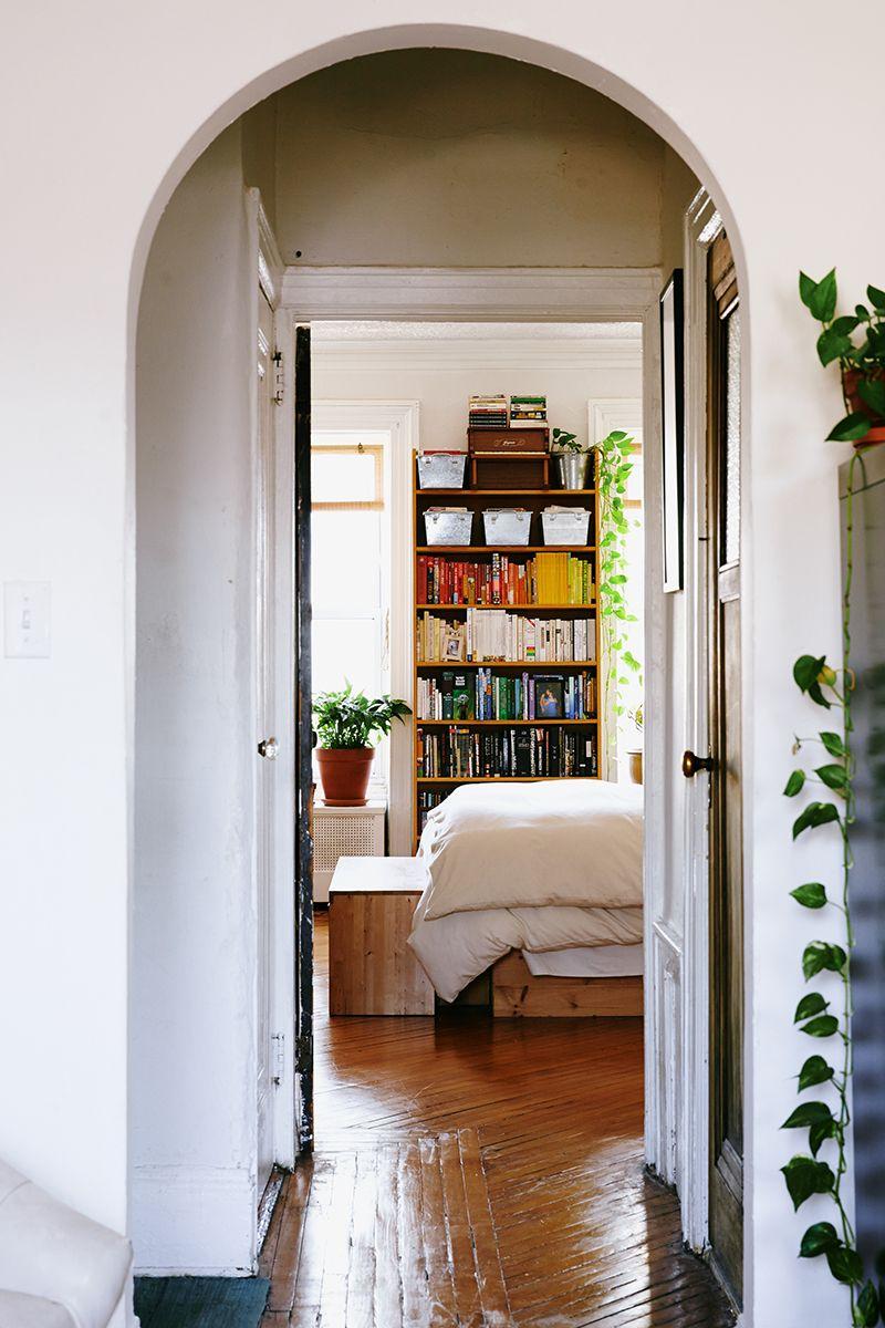 My dream home interior design pin by jessica gonzalez on casa de los sueÑos  pinterest  home