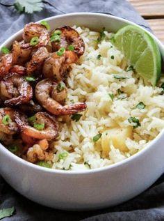 Photo of 40 Rezepte für ein Abendessen mit mediterraner Diät, die Sie in 30 Minuten oder weniger zubereiten können