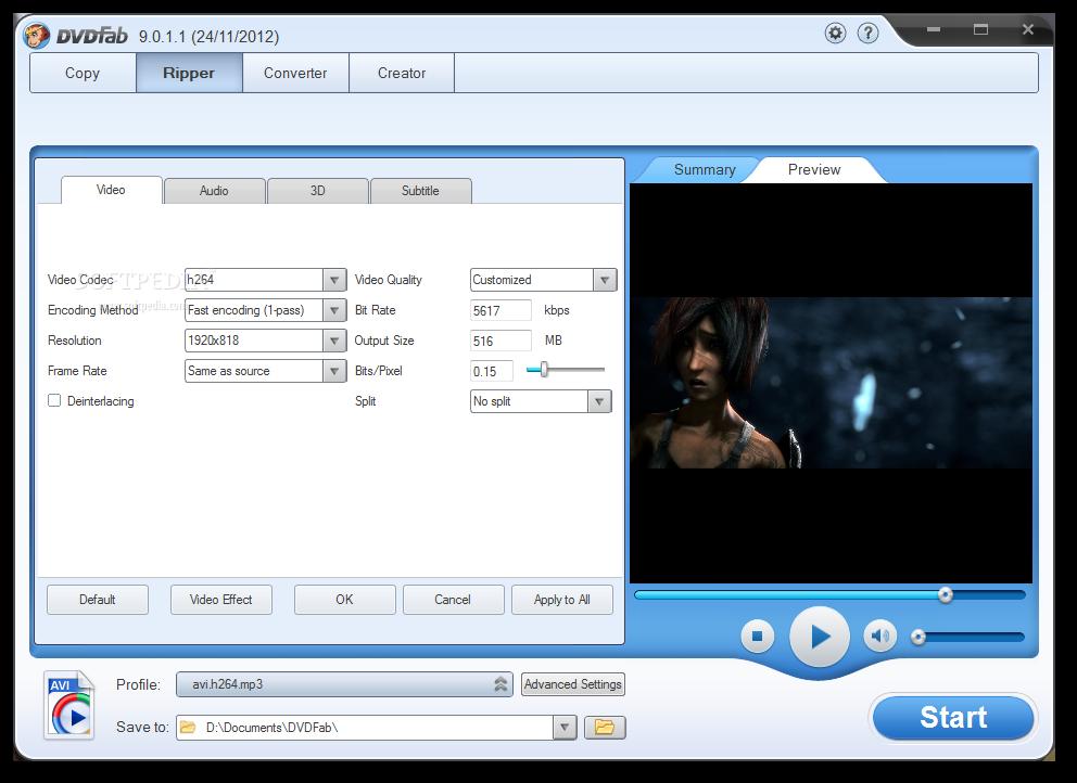 Free Download Xpod Web Camera Driver