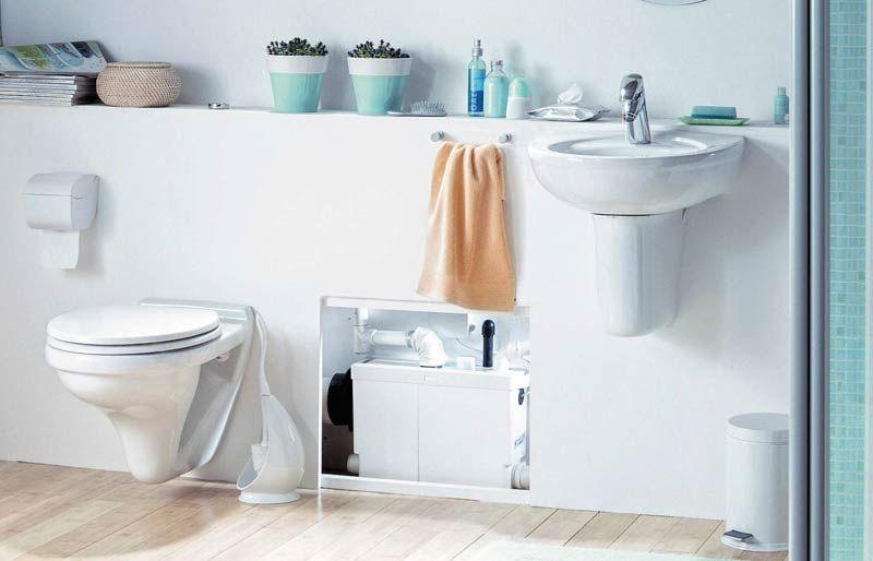 28+ Dusche im gaeste wc einbauen 2021 ideen