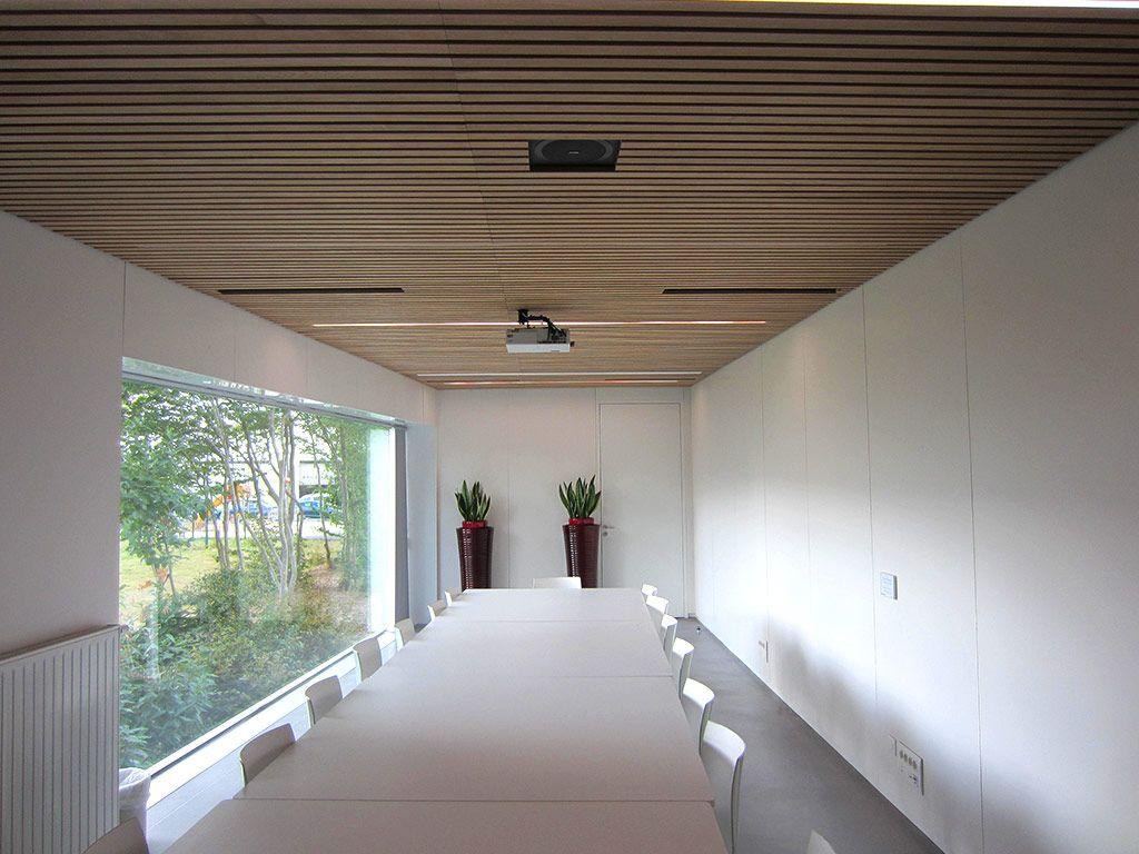 Moderne Deckenverkleidung Wohnzimmer Fliesenarbeiten In Den Badern