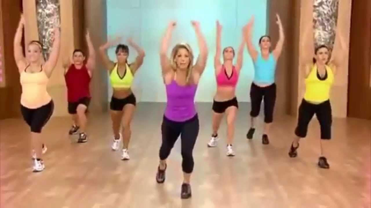 pro ana fat burning tips