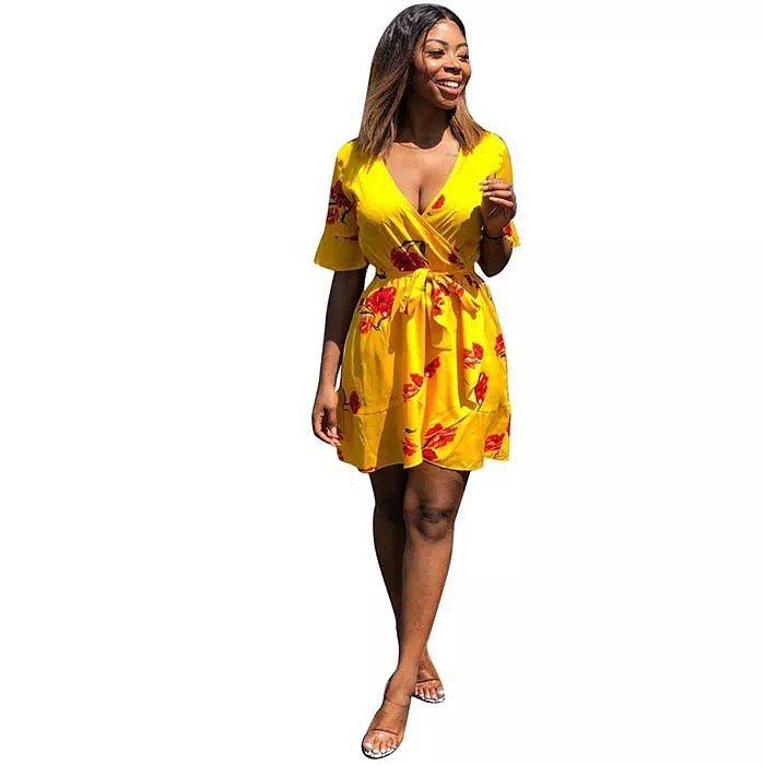 Available on my website!! Link in BIO . . . . . #me #polishgirl #polskadziewczyna #happygirl #slimgirl #warsawgirl #selfie #iphoneonly #warsaw #sunnyday #instagood #ddobinsta #wobinsta #instagirl #instaselfie #selfiegram #instagirls #instablogger #summer #love #instalove #fashion #comment #happy #photooftheday #like4like #polishboy #cute