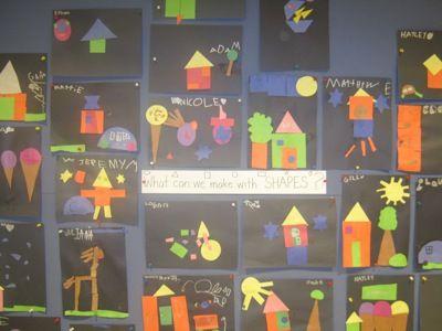Fall Bulletin Board Ideas Preschool   ... board ideas december bulletin boards & Fall Bulletin Board Ideas Preschool   ... board ideas december ...