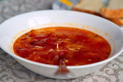 širšių Lizdas Ryžių Pomidorinė Kulinarija Pinterest
