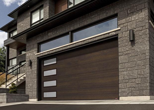 Modern Garage Doors Google Search Modern Garage Doors Contemporary Garage Doors Garage Door Cost