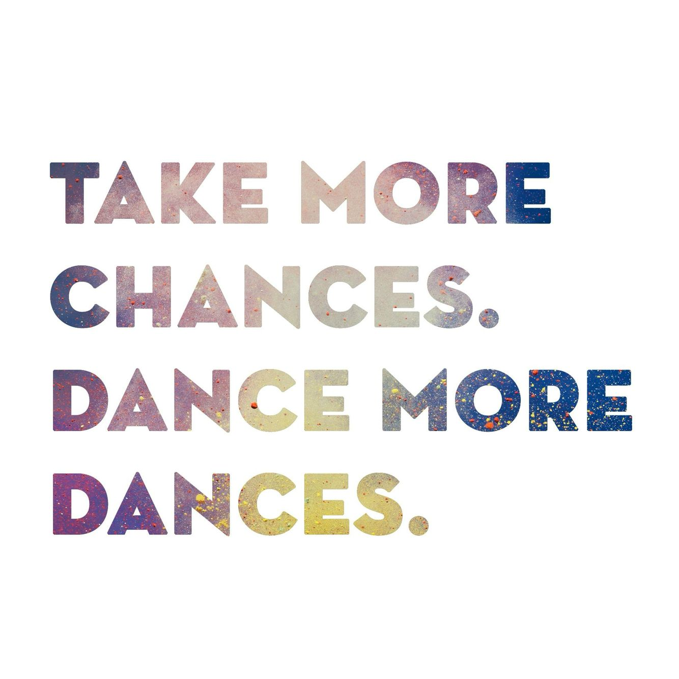 Pin by Jilly on Dance | Dance quotes inspirational, Dance ...