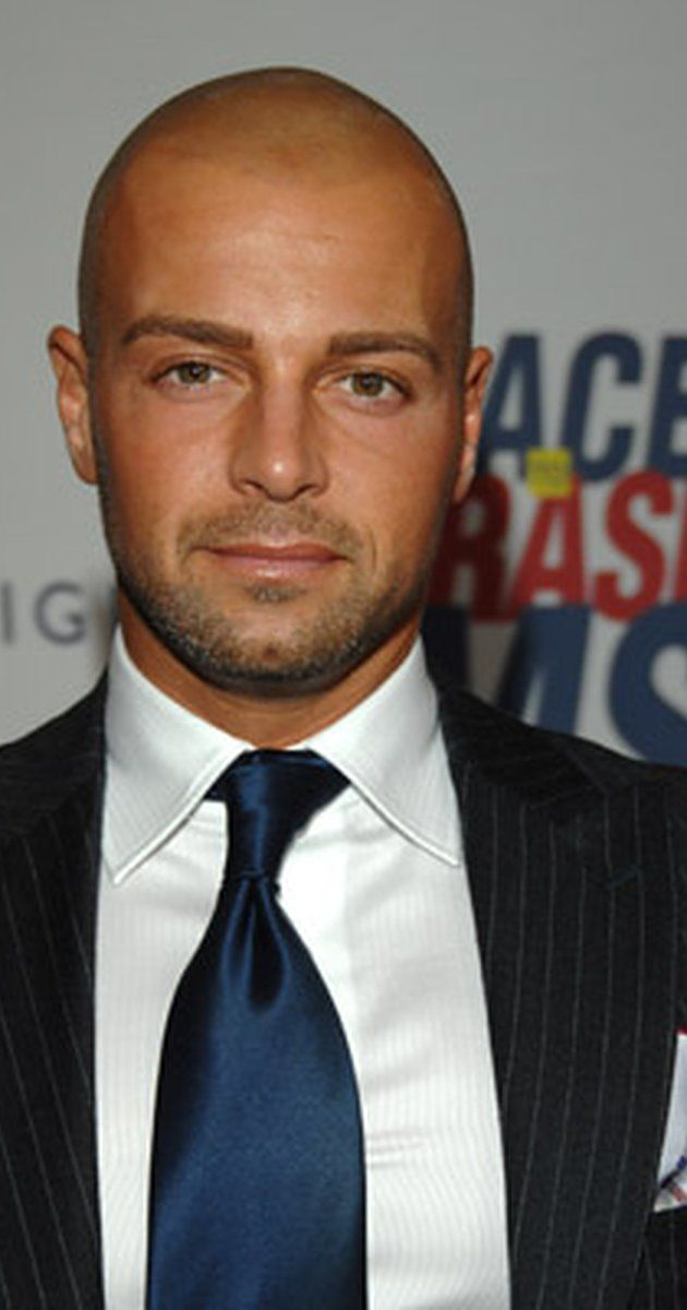 Joey Lawrence Actor Melissa Joey Joey Lawrence Was Born On