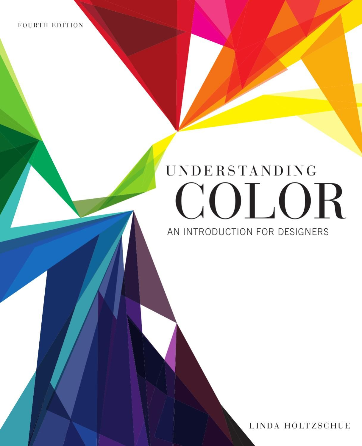 Understanding Color Theory understanding colour | design and colour
