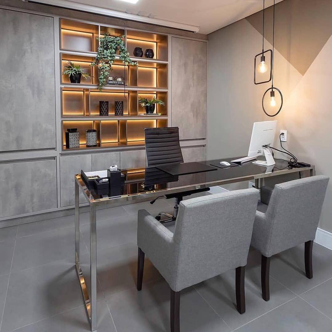 Freetoedit Interiordesign Interiordesigning Life Luxury Classic Classy Luxurylifestyl Modern Office Interiors Home Office Design Office Furniture Decor
