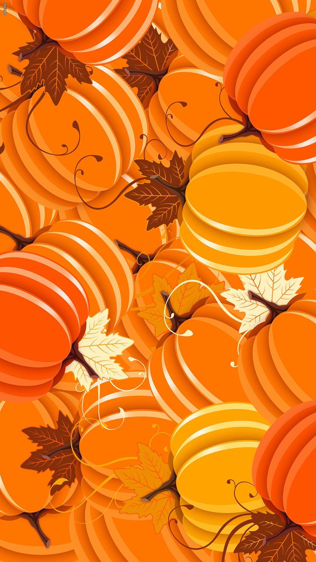 Girly Autumn Wallpaper #girly #autumn #Wallpaper #Iphone ...