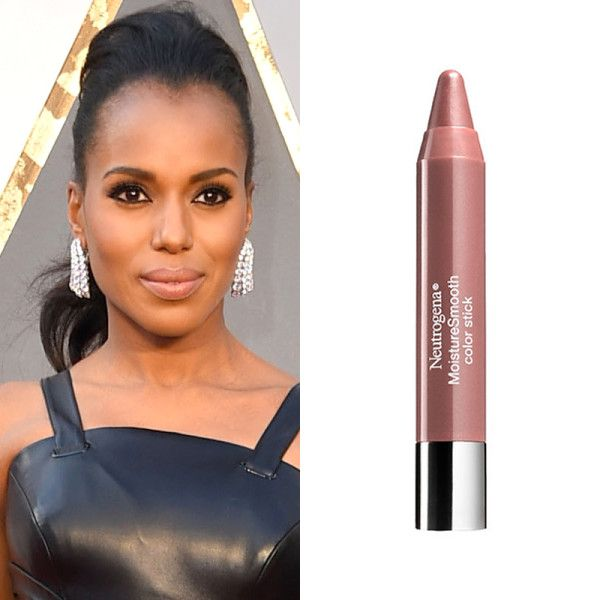 The Celeb Approved Lipstick Shades You Need Now Beauty Pinterest
