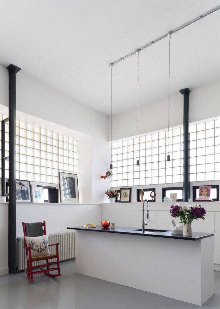 Lampe suspension de design moderne pour déclarer son style | Lampe ...