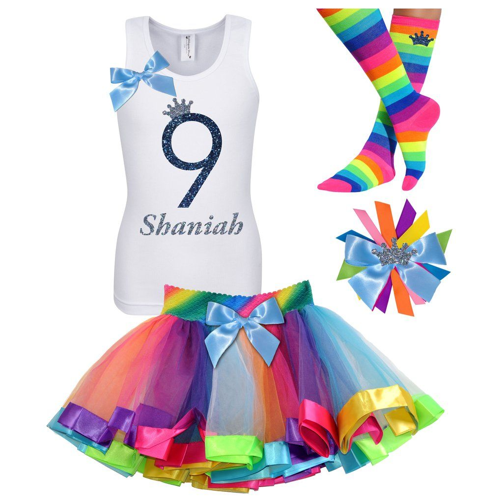 Th birthday outfit midnight sand in partay pinterest